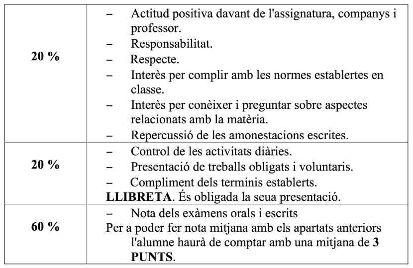 criteris 18.png