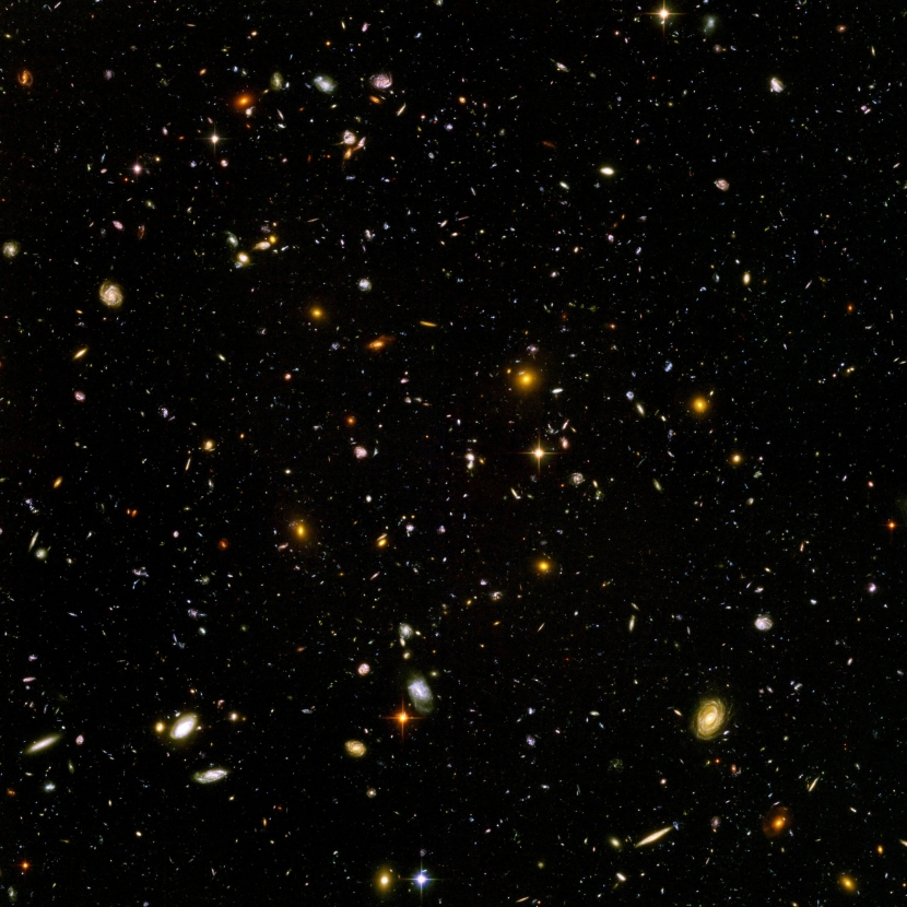 Hubble_ultra_deep_field