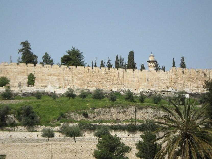 612.MURALLAS_DE_JERUSALEN_02