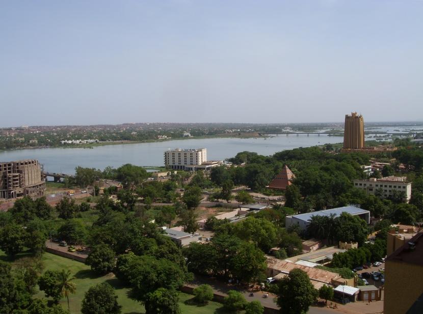 Bamako_037