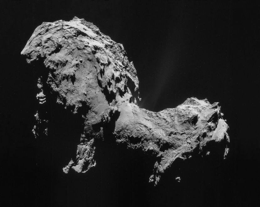 Comet_67P_on_19_September_2014_NavCam_mosaic.jpg