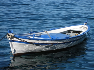 Filicudi_-_Imbarcazione_01