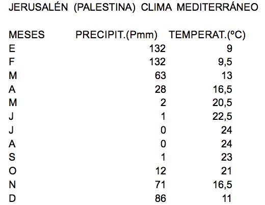 MEDITERRANEO_JERUSALEN_PALESTINA