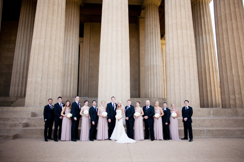 Nashville-weddings-Nashville-wedding-planning-Parthenon-bridal-party.jpg