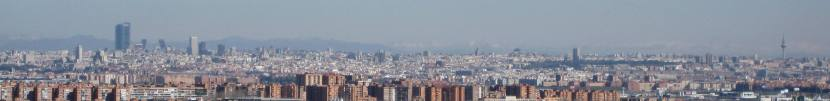 Panoramic_of_Madrid