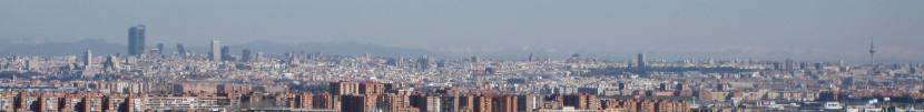 Panoramic_of_Madrid