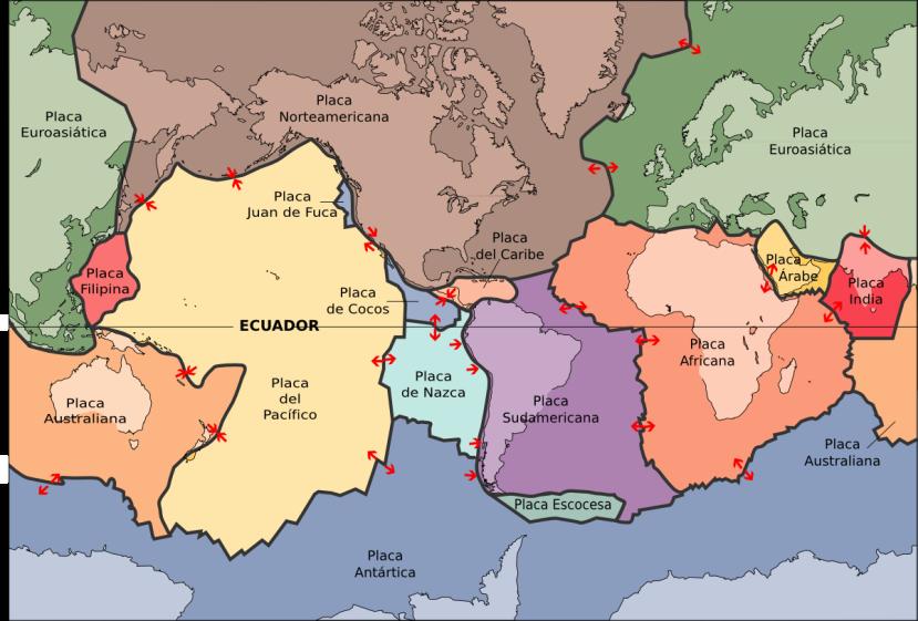 Placas_tectonicas_es