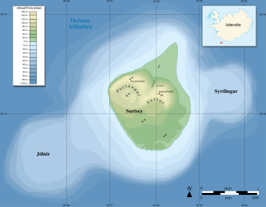 topographic_map_of_surtsey-es