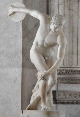 Vaticano_Disco_bolo_de_Miro_n