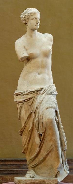 Venus_de_Milo_Louvre_Ma399_n2