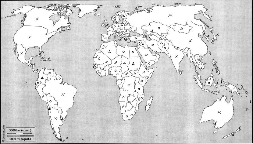 mapa-examen