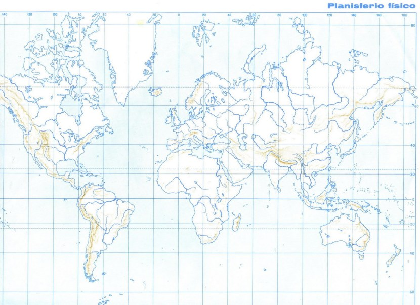planisferio-fisico.jpg