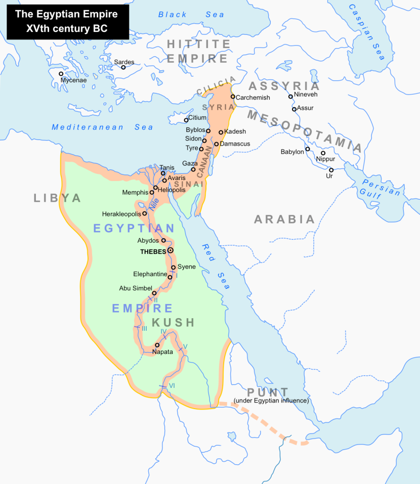 Egypt_1450_BC.png