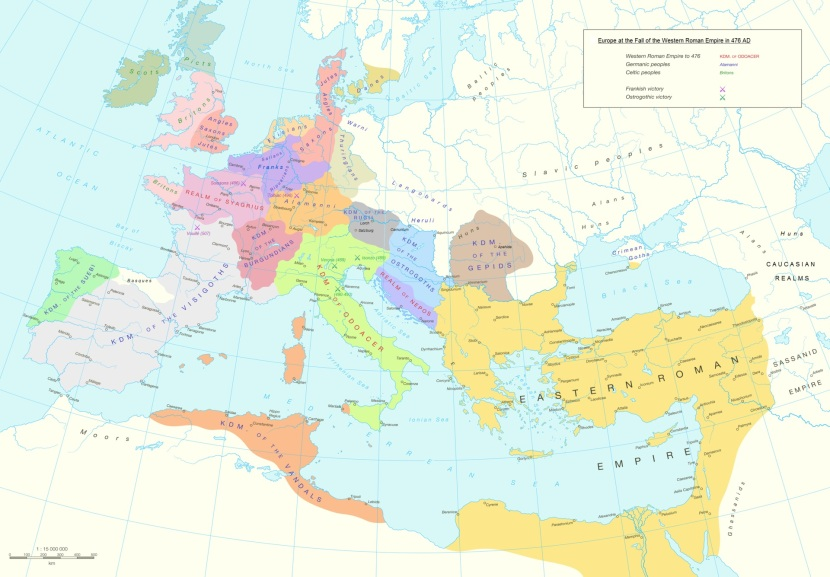 Europe_and_the_Near_East_at_476_AD.jpg