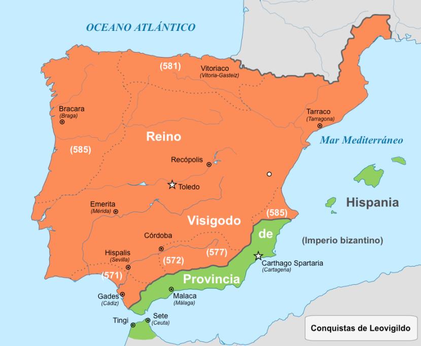 Iberia_586-es.png