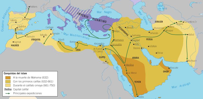mapa islam.png