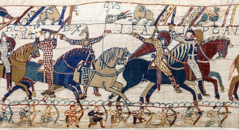 10 - Bayeux_Tapestry_scene55_William_Hastings.jpg