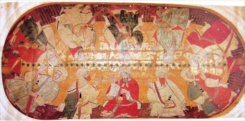 alhambra granada sala de los reyes.jpg