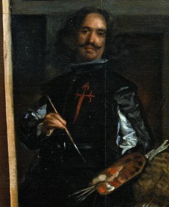 Autorretrato_de_Velázquez_en_las_Meninas.jpg