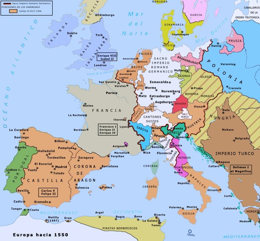 europa-carlos-v.jpg