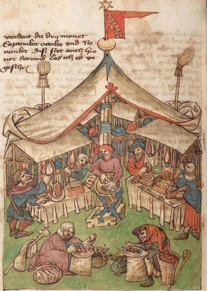 German-manuscript-illustration.jpg