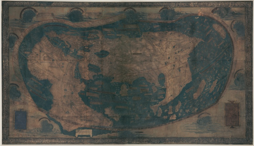 Henricus_Martellus_-_Map_of_the_world_-_1489_-_Yale_archive.jpg