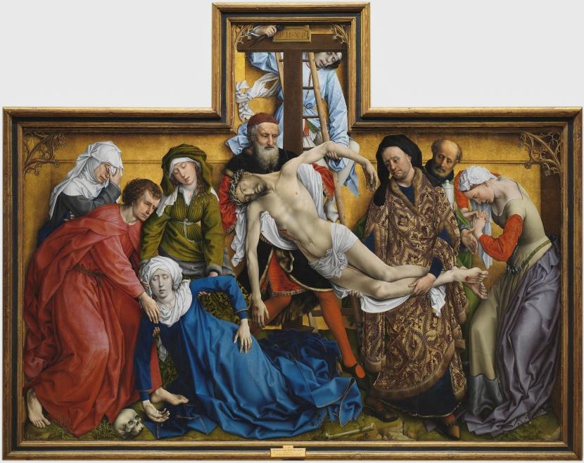 Weyden-descendimiento-prado-Ca-1435.jpg