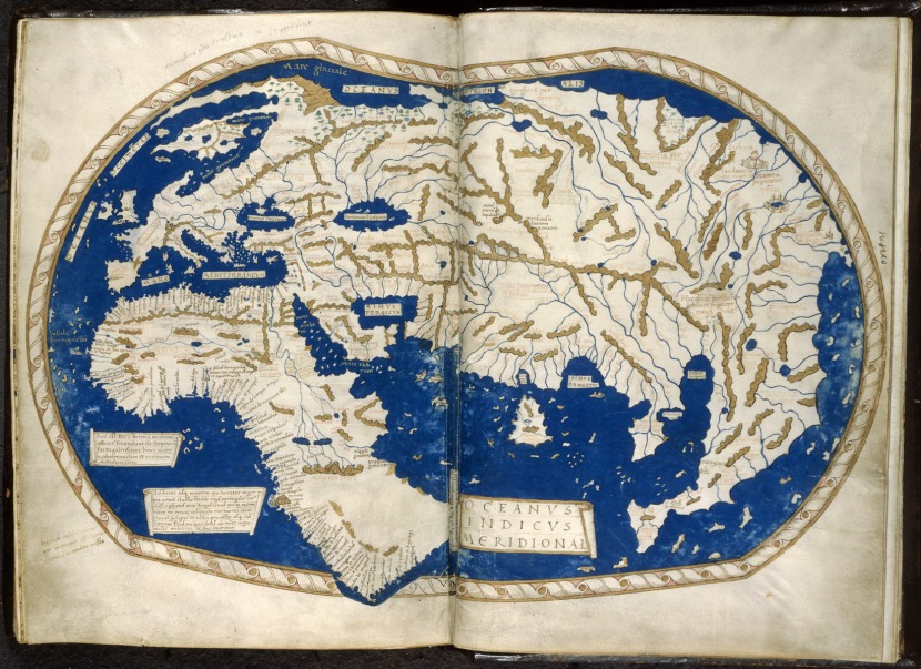 World_map_by_Martellus_-_Account_of_the_Islands_of_the_Mediterranean_(1489),_ff.68v-69_-_BL_Add_MS_15760.jpg