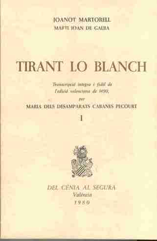 002-tirant_lo_blanch_i.jpg