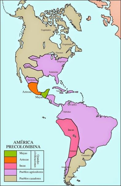 135 América precolombina.jpg