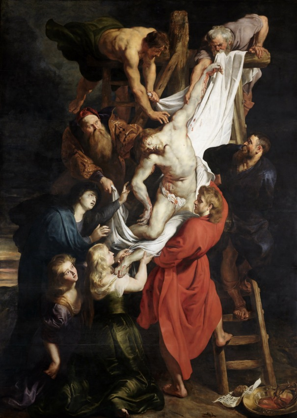descendimiento Rubens.jpg