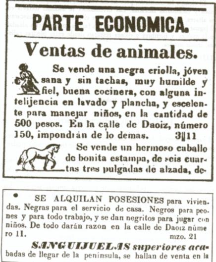 La Habana 1839.jpg
