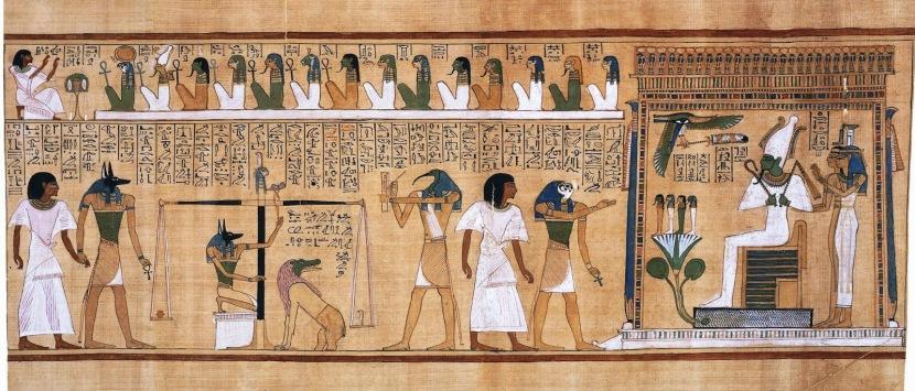 Osiris judgement.jpg