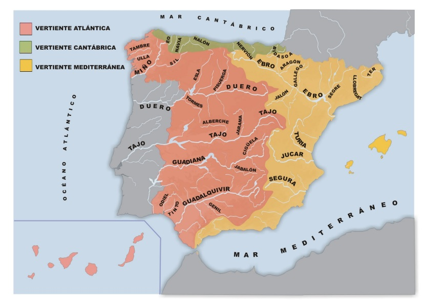 mapa-rios.jpg