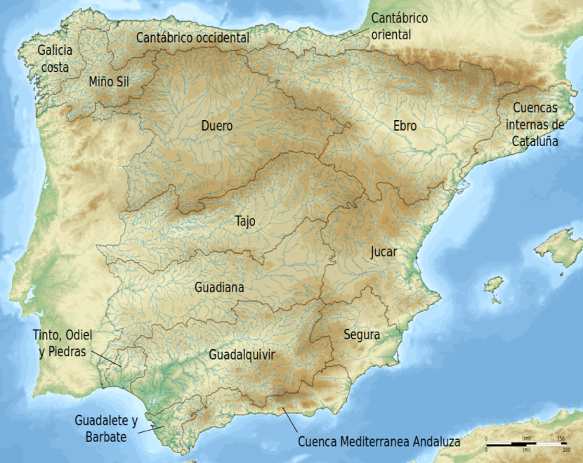 Spain_River_Basins.png