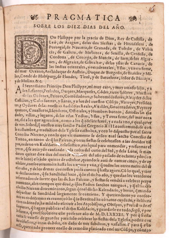 PragmáticaCalendarioFelipeII_1583-1584_Página_1.jpg