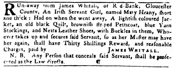 Pennsylvania-Gazette-11-25-1762-3-Irish-runaway.jpg