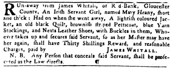 Pennsylvania-Gazette-11-25-1762-3-Irish-runaway.jpg