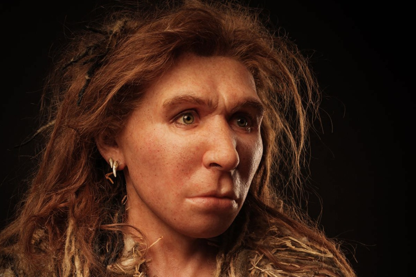 neanderthal_woman-4x3.jpg