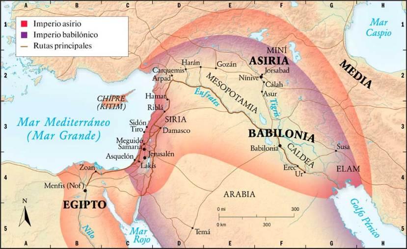 imperio-babilonico-y-asirio (1).jpg