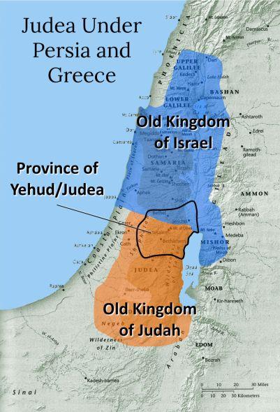 Judea_Yehud_1200_by_1765 (1)