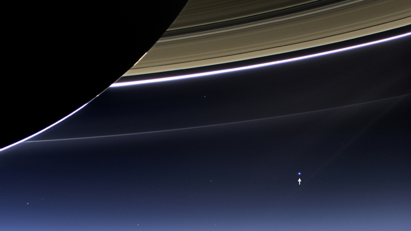 20130722_annotated_earth-moon_from_saturn_Cassini_1920x1080.jpg