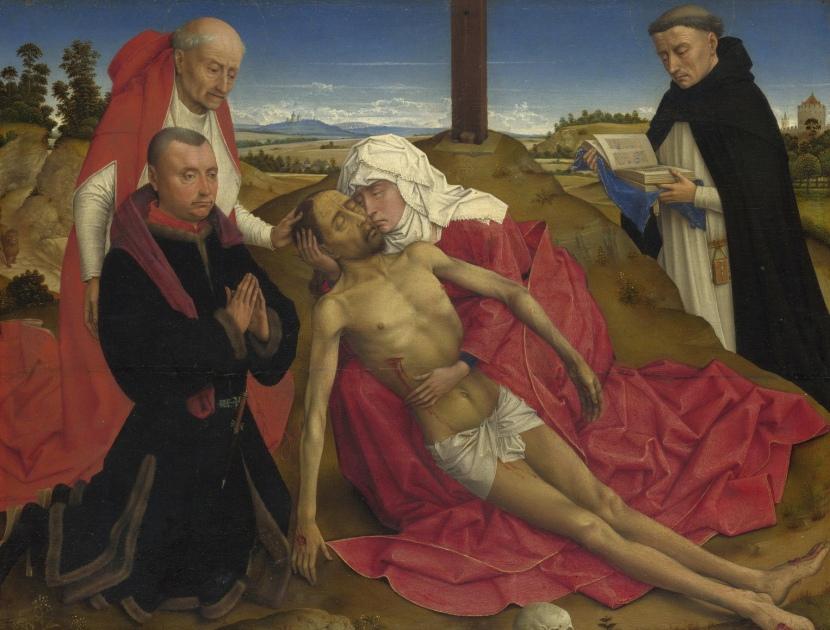 Rogier_van_der_Weyden_023.jpg