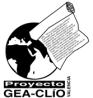 logo-gea-clio.png