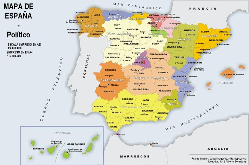 espanya-politic2